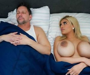 Big tites
